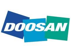 Doosan сервис