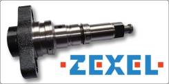 Топливная аппаратура Denso, Zexel