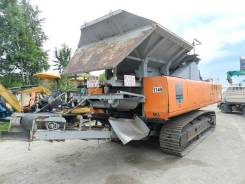 Камнедробилка Hitachi HR320G