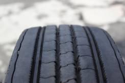 Bridgestone R225, 225/80R17.5LT
