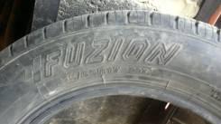 Fuzion SUV, 215\65R17