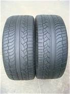 Michelin 4x4 Diamaris, 315/35 R20