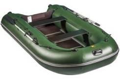 ПВХ Лодки Ривьера  в наличии