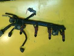 Инжектор, форсунка. Mazda Demio, DW5W B5E, B5ME, B5