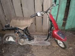 Продаю запчасти Suzuki Ran (и на двигатель)
