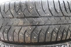 Bridgestone Ice Cruiser 7000, 215/55R16