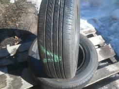 Bridgestone B380 RFT, 195\70R14