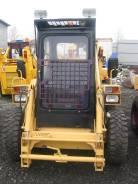 Курганмашзавод МКСМ-800, 2006