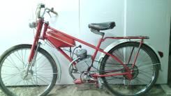 ЗИФ-77, 1976