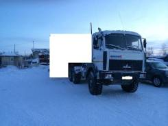 МАЗ 642508-350-050Р, 2013