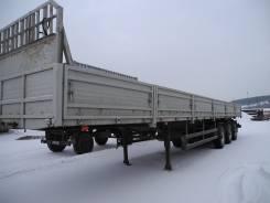 НефАЗ 93341, 2009