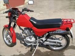 ЗиД 200-04, 2007