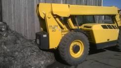 Gehl DL12-40, 2007