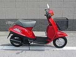 Продаю запчасти Yamaha Mint (и на двигатель)
