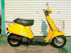 Продаю запчасти Yamaha Gute  (и на двигатель)