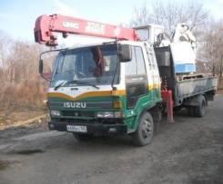Услуги Эвакуатор 5 и 8 тонн, Самосвалы 3 и 6 м3, Экскаваторы 3, 5, 7 т