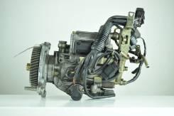 Насос топливный высокого давления. Mitsubishi Delica, PD8W, PE8W, PF8W Mitsubishi Pajero, V46W, V46WG 4M40