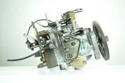 Насос топливный высокого давления. Nissan Atlas, H2F23, H4F23, J2F23, K2F23, K4F23, M2F23, M4F23, M6F23, N2F23, N4F23, N6F23, R2F23, R4F23, R8F23 Niss...