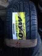 Bridgestone Sports Tourer MY-01, 215/50 R13