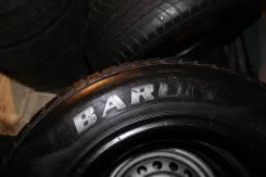 Barum Brillantis, LT165/80R14