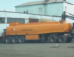ГРАЗ, 2001