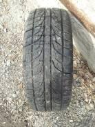 Bridgestone Grid II, 195/55 R15 84V