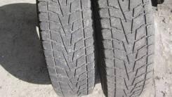 Bridgestone, 175/80 Р15