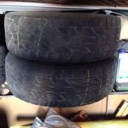 Bridgestone, 275/70R17
