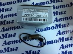 Датчик кислородный Nissan 22690-06F00