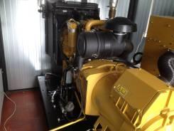 Продам генератор катерпилар