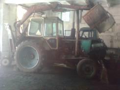 ЭО 2621 А, 1982