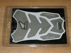 Защитная накладка на бак Honda (клеящаяся)