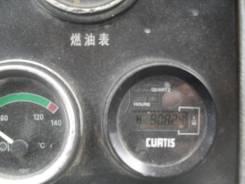 Yutong 952A, 2007