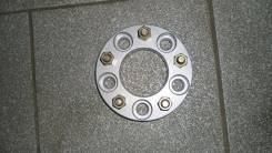Проставка колеса (20 мм) 5х114,3
