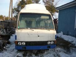 Asia Combi AM805, 1990
