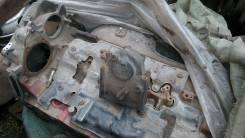 Двигатель J 08CTA в разбор
