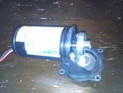 Электродвигатель осушительного насоса для яхты или катера Jabsco 12 v.