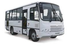 ПАЗ 320402-04, 2016
