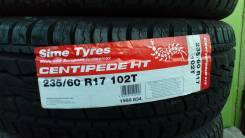 Sime Tyres Centipede HT, 235/60 R17