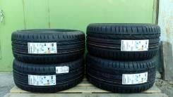 Bridgestone Potenza S001, 225/45 R17, 255/40 R17