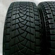 Bridgestone, 31/10,5 R15 (285/70 R15)