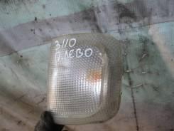 Продам левый габарит Газ Волга 3110