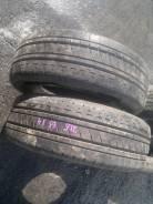 Bridgestone B-style RV, 215/65R14
