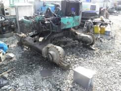 Экскаватор по запчастям Kobelco SK75UR-2