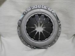 Корзина сцепления оригинальная Hyundai Solaris / Kia Rio