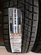 Bridgestone Blizzak DM-V1, 255/60R19