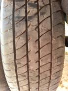 Dunlop, LT 175 60 16