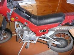 ЗиД, 2007