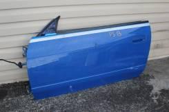 Дверь левая Nissan Silvia 180sx 200sx s13