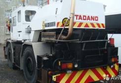 Tadano TR-300E, 1990